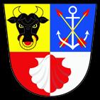 obec Koclířov