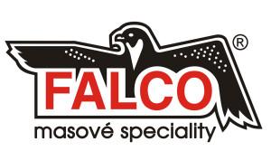 logo falco_masové speciality (1)