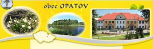opatov_header4