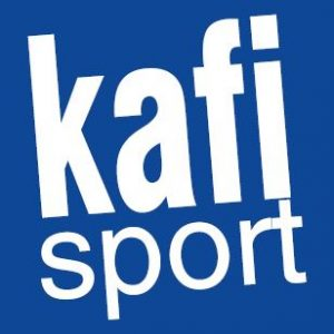 KAFI sport