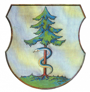 obec Opatov