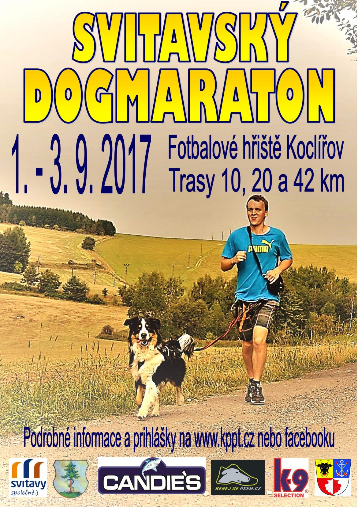 dogmaraton 2017 plakát(1)