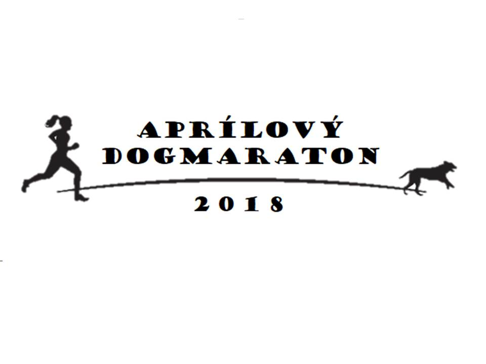 Aprílový dogmaraton