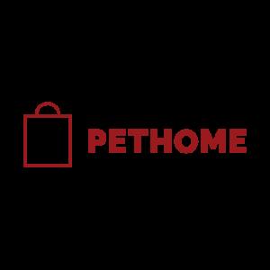 PetHome