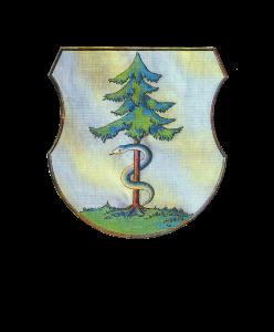 znak obce s napisem-01
